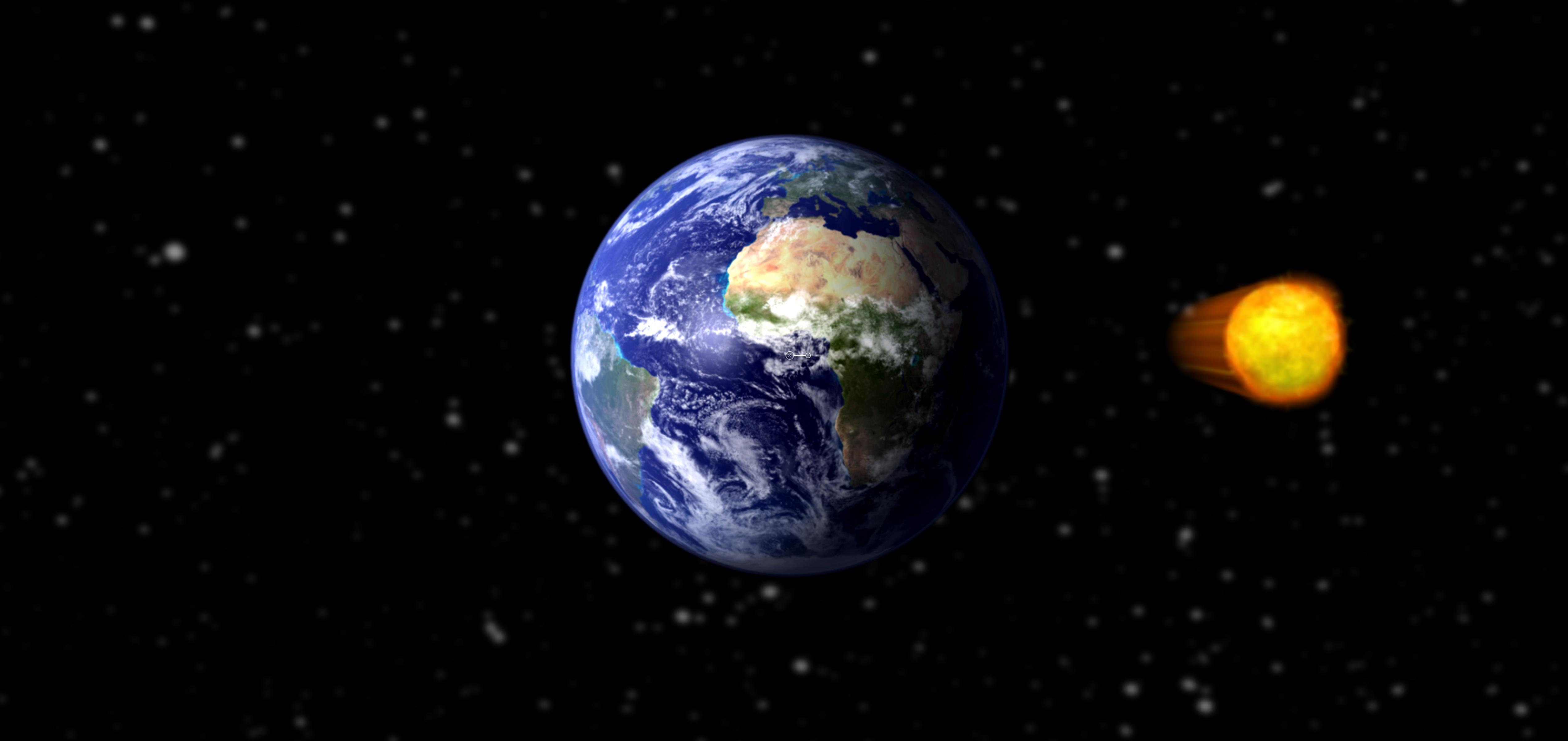 Galileo Gali…fianakis?   ipledgeafallegiance