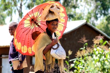 Ethiopia | THE DUDE ABIDES