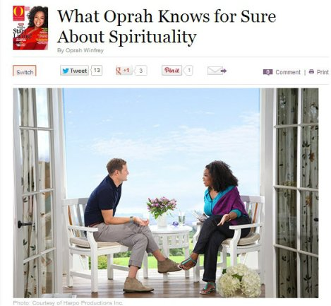 oprah-winfrey-shared-a-photo-of-her-and-christian-author-and-pastor-rob-bell-during-filming-for-an-episode-of-her-super-soul-sunday-series-on-own